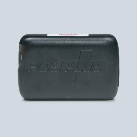 POSPlus 2 Certifierad Kontrollenhet