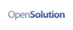 OpenSolution Logo