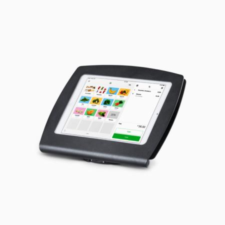 """Ställ för iPad och 10"""" tablets"""