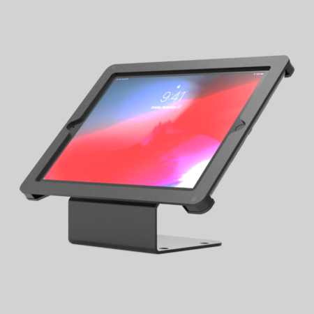 Compulocks AXIS iPad Stand