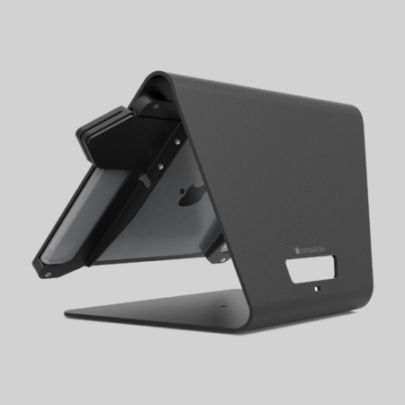 Compulocks Nollie iPad Stand