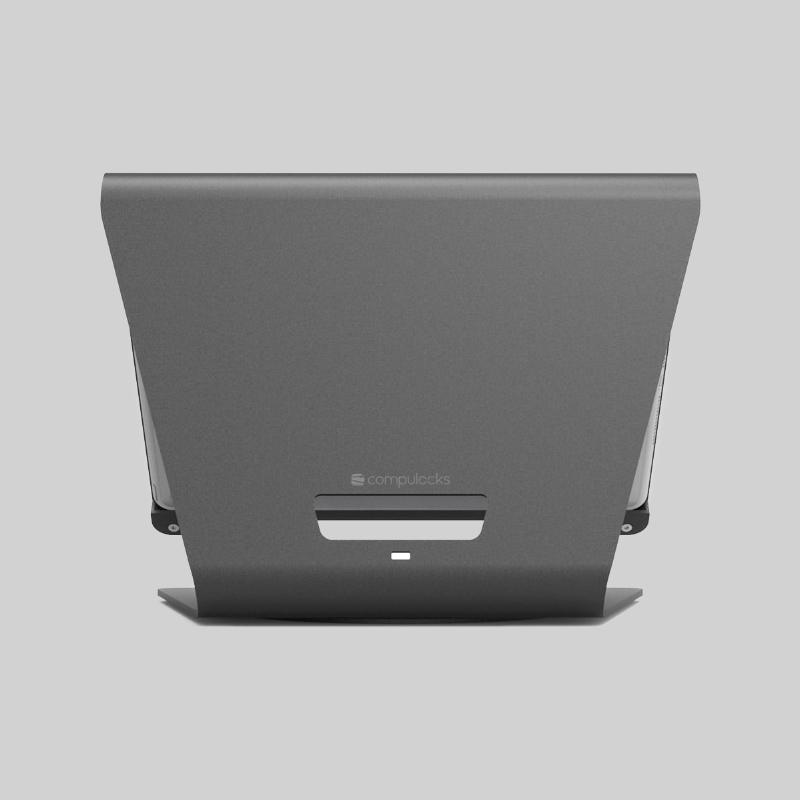 Compulocks Nollie iPad Stand
