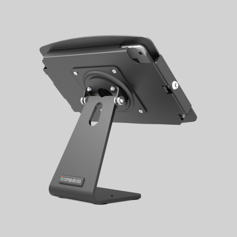 Compulocks Space 360 iPad Stand