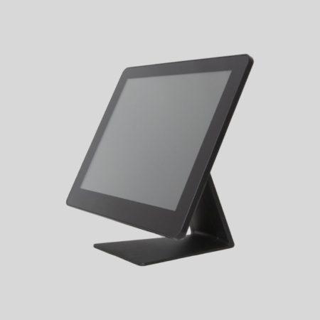 FEC Slim POS Dator - Kassadator