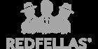 redfellas_timetjek
